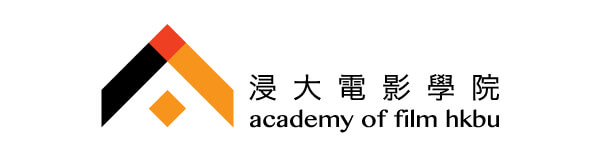 Academy of Film